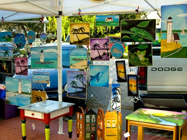 7-19-08_artwalk-38